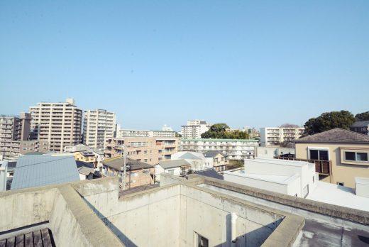 福岡市中央区六本松 259.37 ㎡ 1億2,500万円