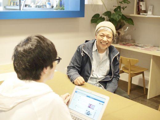 【長野】好奇心が止まらない長野の暮らし 「real local 長野」meet up! in Tokyo