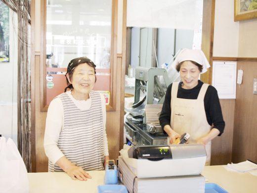 【長野】購買部パンは長野っ子のソウルフード 桜枝町太平堂/長野市