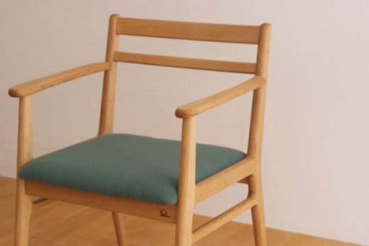 DIYから始まった家具づくり