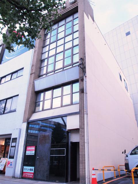 福井市中央 約88.25平米 9.18万円