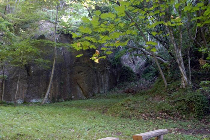 山形の隠れた名所「裏山寺」とは?