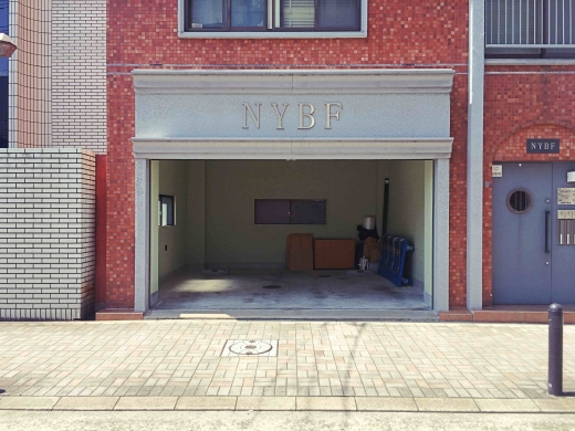 福岡市中央区天神 20㎡ 9万1,800円