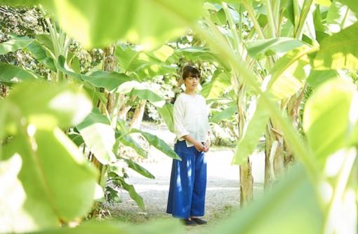 banromsai「生きるをつくる、ものづくり」