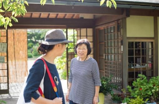 9/30 トークイベント「旅する写真」@大阪