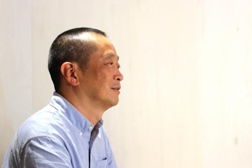 オフグリッドライフのこと/建築家 竹内昌義さん