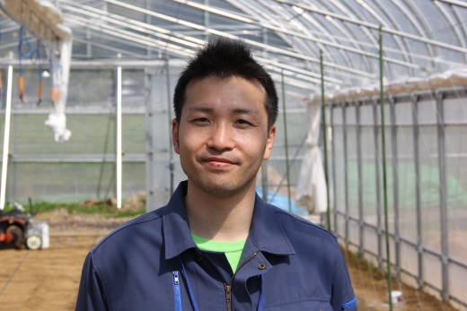 11/19(日)いしかわ農家民宿&自然栽培セミナー