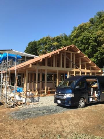 【若い職人が育つまち篠山】土壁塗り体験&見学会
