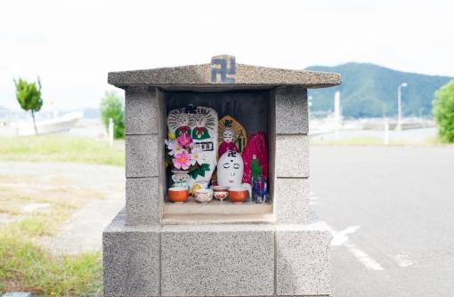 【10/22】ローカルフォトツアー in 小浜