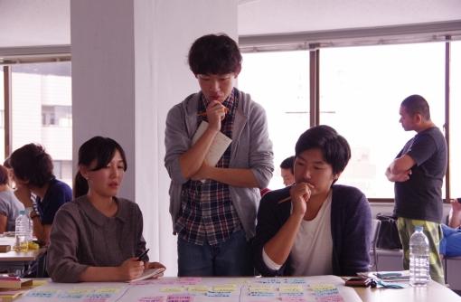 【XSCHOOL】2017年秋、 第二期開講!