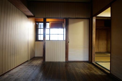 神戸市兵庫区大開通 50~60平米