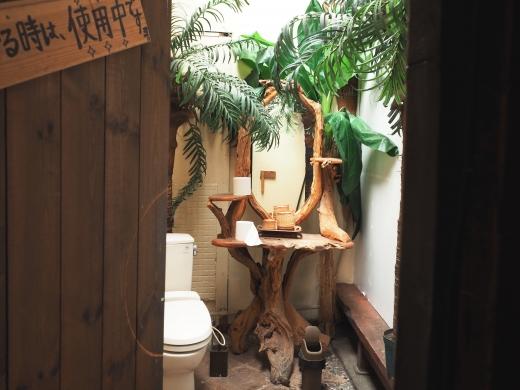 【長野】Pise/長野市 この原稿では語りきれないゲストハウス