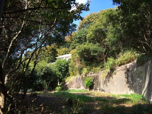 神戸市垂水区塩屋町 550.16平米 2,900万円