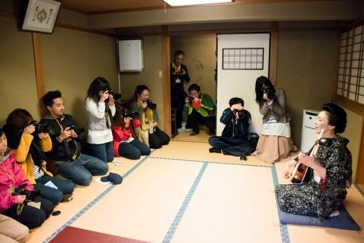 ローカルラーニングツアー in 小浜 2017 レポート vol.1