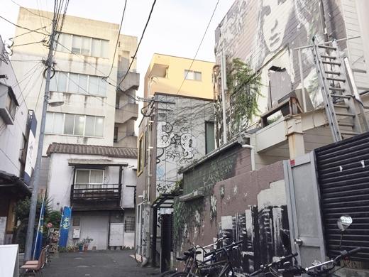 【エリアガイド】福岡中心部・大名エリア