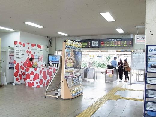 「RENEW×大日本市鯖江大博覧会」レポート