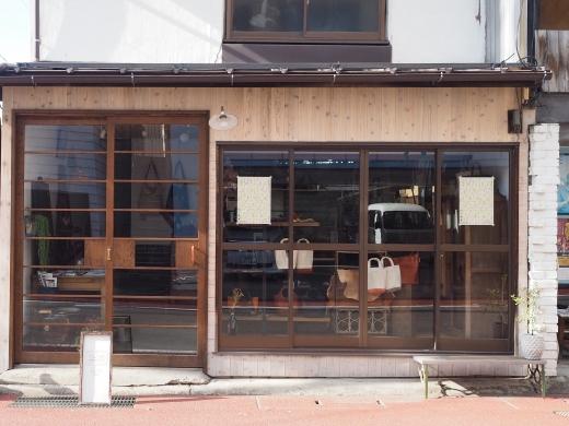 【長野】IVY PRODUCTS/長野市 レザーアイテムを身近にする職人