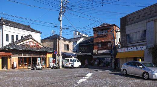 【神奈川県三浦市】三浦トライアルステイ追加募集開始! 三浦での「生活」を実際に体験してみませんか