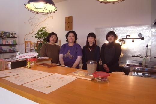 糸島発・荒らさない観光「ちびたび」好評。