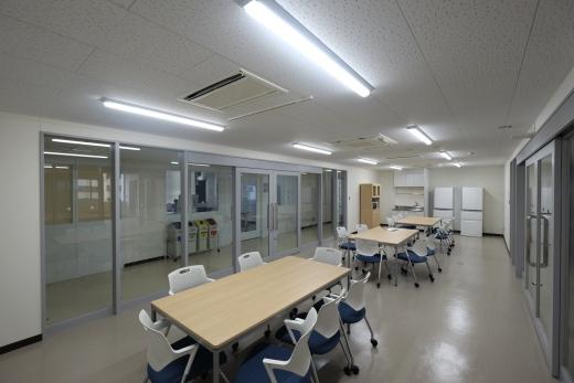 【長野】トベアーキテクト香川翔勲さん 建築家であり続けることで生まれるもの