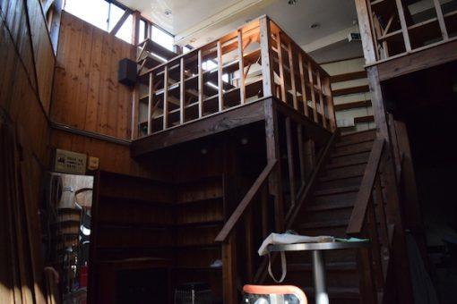 蔵王温泉 65平米 冬季無料