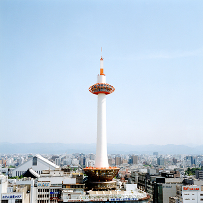 「写真が街を元気にする」MOTOKOさんインタビュー