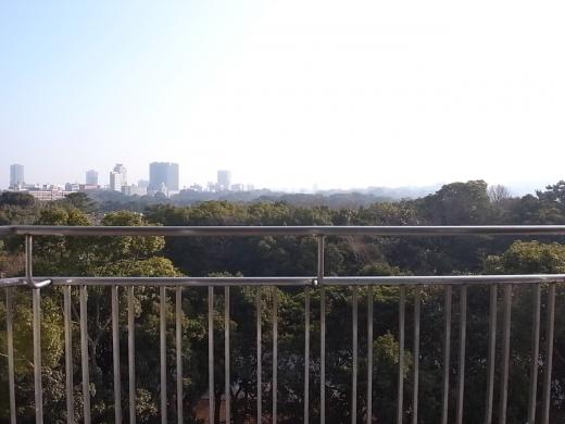 福岡市中央区大濠 13万円  92.93㎡
