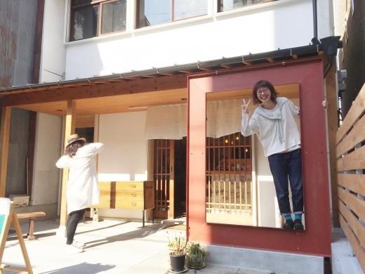 福岡2年目、みりさんの場合