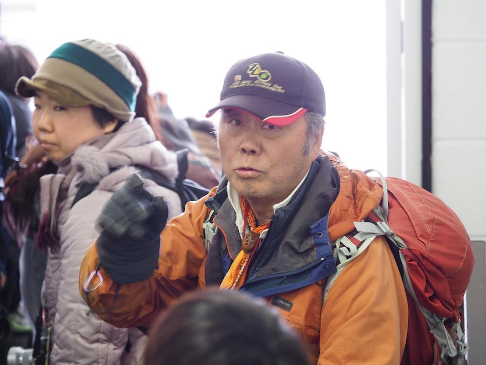 ローカルラーニングツアー作品集 DAY2