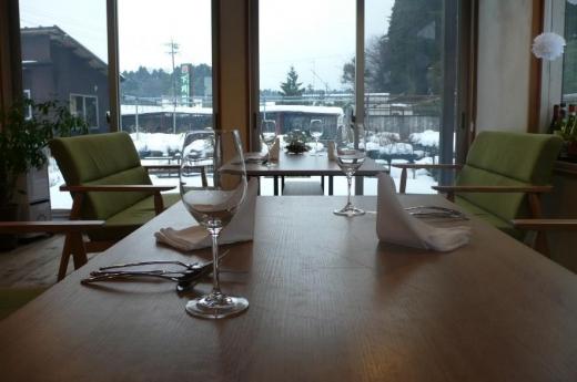 【能登】料理の最先端は生産地にあり。「Villa della Pace」平田明珠さん