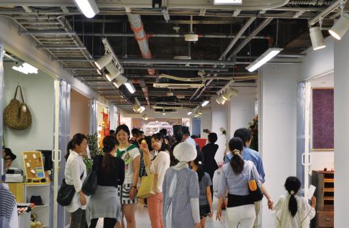【11/6】全国に拡がるリノベーションまちづくり、発信地北九州の物件視察ツアーを開催!