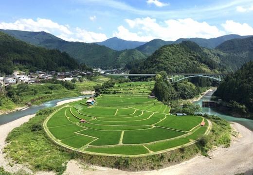 【和歌山】有田川に学ぶ、エコなまちづくり ゴミの分別×小水力発電で資金を生む