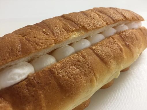 パン・ナガタ メキシカン