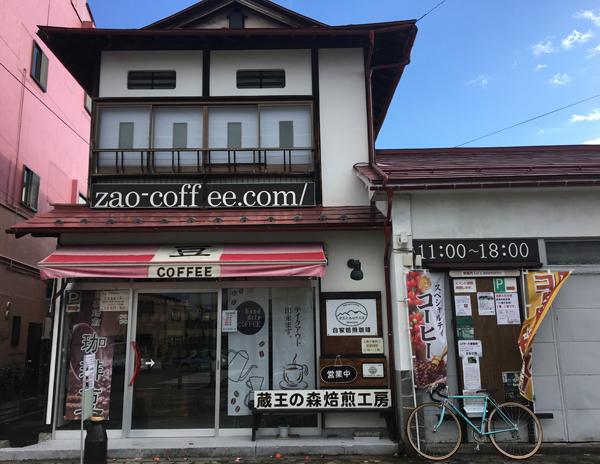 【エリアガイド】旅篭町周辺