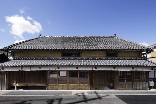 """【採用募集】建物が内包する""""歴史""""を大切にしたリノベーションの仕事"""