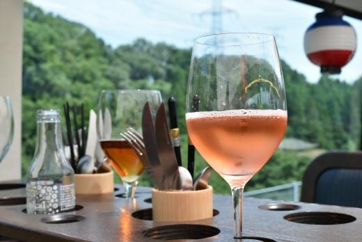 7/20(金)〜8/26(日)金沢発・日本海レストランバス