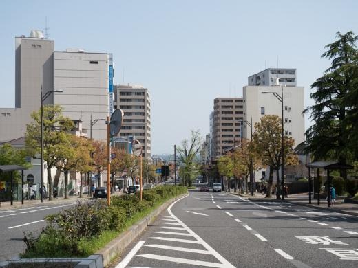 大津のエリアリノベーションを一緒に考えませんか? Otsu Lakeside Renovation Project