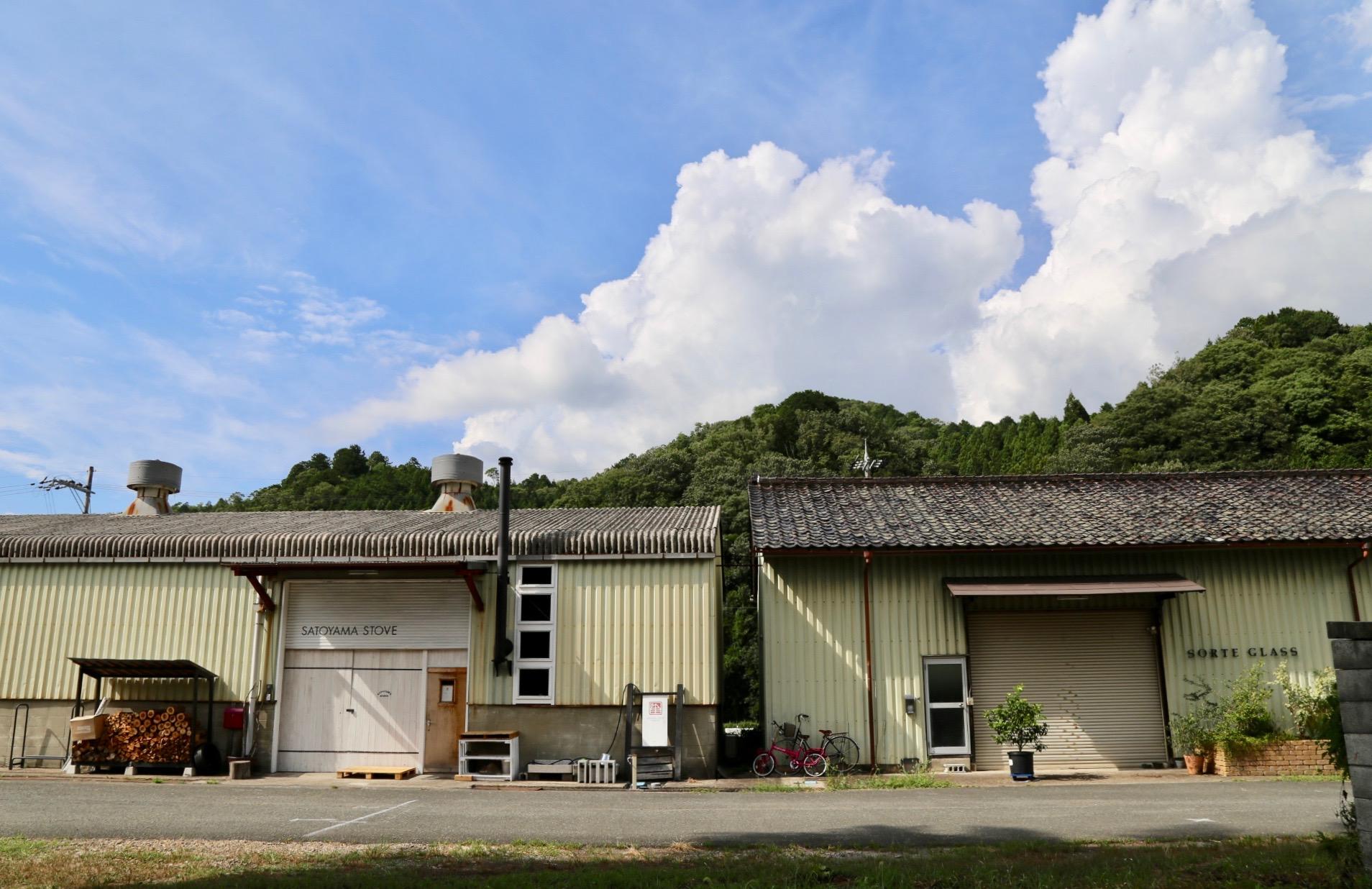 【採用募集】町家を使った地ビール醸造所を切り盛りする仕事