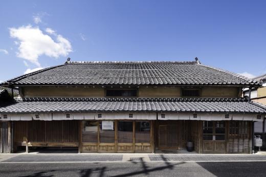 「古民家を活用したまちづくり」人材を養成!東京でキックオフセミナー開催