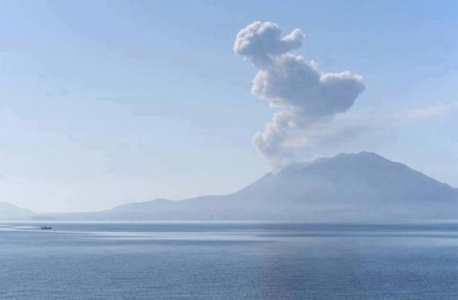 ※台風25号の影響により中止 鹿児島の暮らし方を考える 「かごしま語っ場ー」