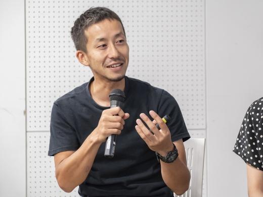 【長浜】「ながはまエリアリノベーション事業」スタート