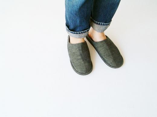 F/style のスタイル 2018.11.3〜25