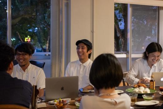11/17(土)物件の見極め方講座開催! あなたの物件、ジャッジします。┃神戸R不動産