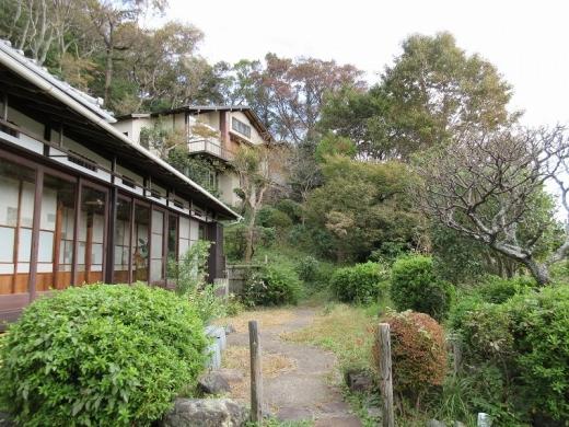 2019年1月6日開催 カマクラクラス~「鎌倉に暮らす・住む」を紹介する不動産の教室~