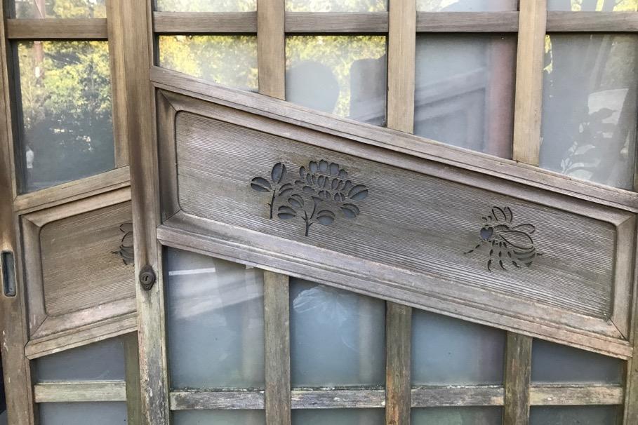 元養蜂園と元旅館、湯河原温泉にあるとっておき物件!