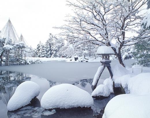 2/16(土)いしかわ冬暮らし座談会 in大阪
