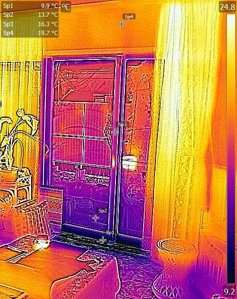 寒い山形の家に潜む危険/楽しい暮らしのエネルギー08