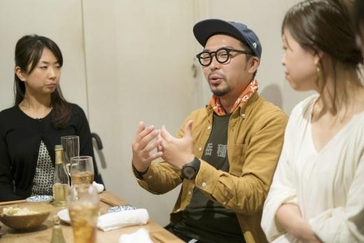 金沢市が起業希望者のためのオープンミーティングとインターンシップを実施