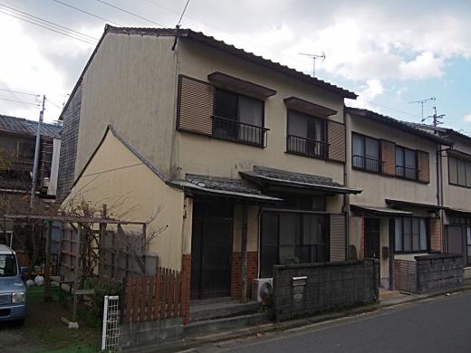 福岡市東区志賀島 300万円 113.01㎡