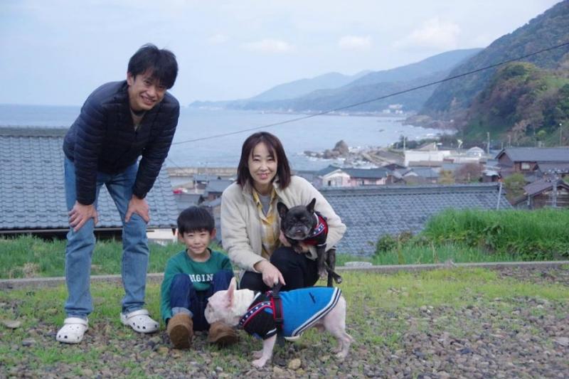日本海の見える田舎に暮らすってどんな感じ? 日本海トライアルステイ2018 vol.3